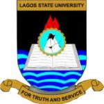 Lagos State University Releases Proposed Academic Calendar for 2019/2020 Academic Session