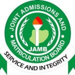 JAMB Arrests 2020 UTME/DE e-PIN Agents For Extortion of Candidates